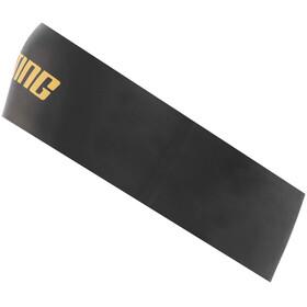 Colting Wetsuits Hb03 Headband black